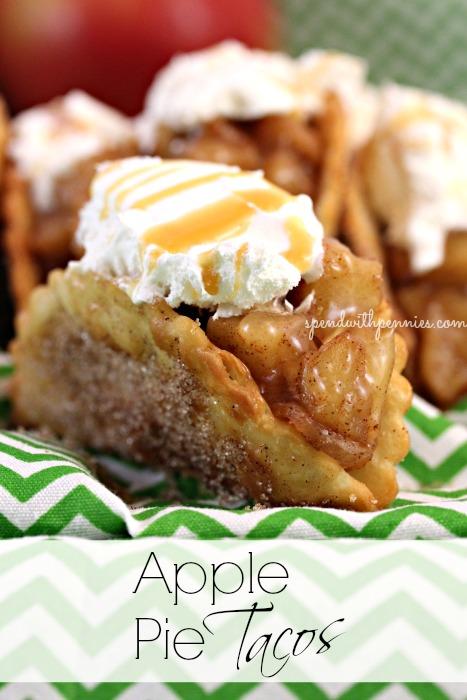 apple-pie-tacos-2