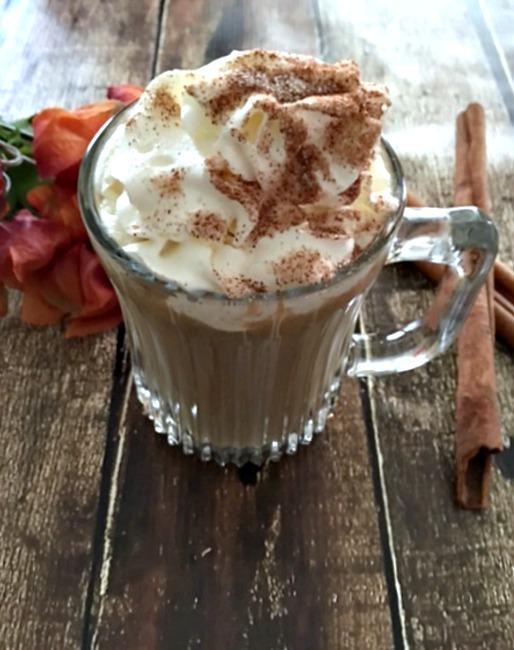 Copycat-Starbucks-Chai-Tea-Latte