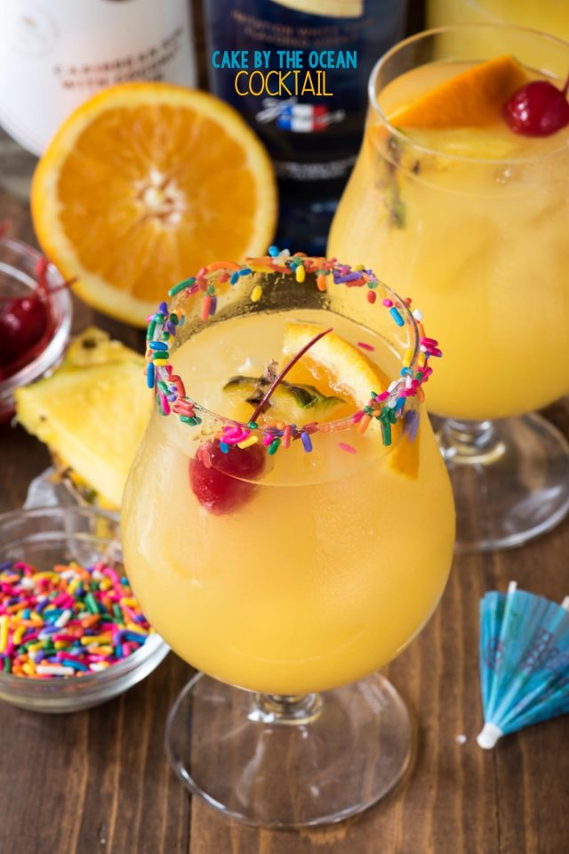 Cake-by-the-Ocean-Cocktail-4-of-6w-640x959