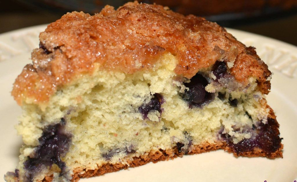blueberry muffin cake blueberry muffin cake 1974