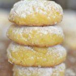 28 Lemon Desserts Your Family Will Love