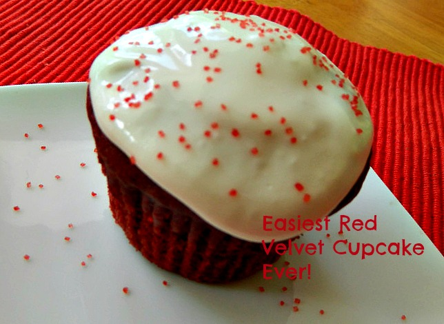 easiest-red-vel-cup-fix