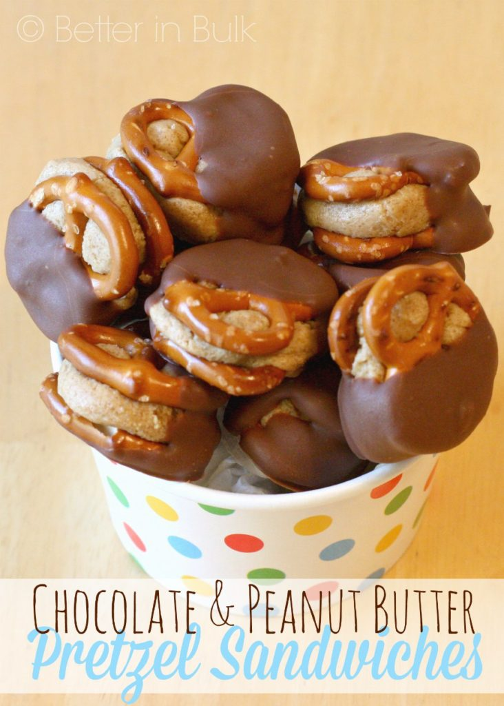 Chocolate-and-Peanut-butter-pretzel-sandwiches-by-Better-in-Bulk