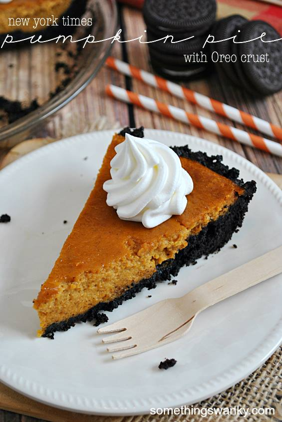 Image Result For New York Cheesecake Traditional