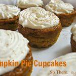 15 Must Try Pumpkin Pie Recipes