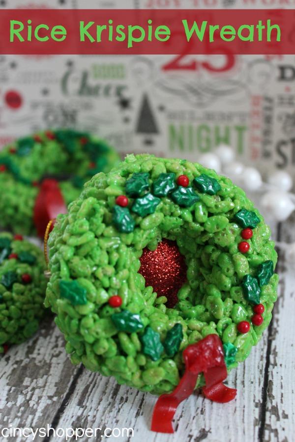 rice-krispie-wreath