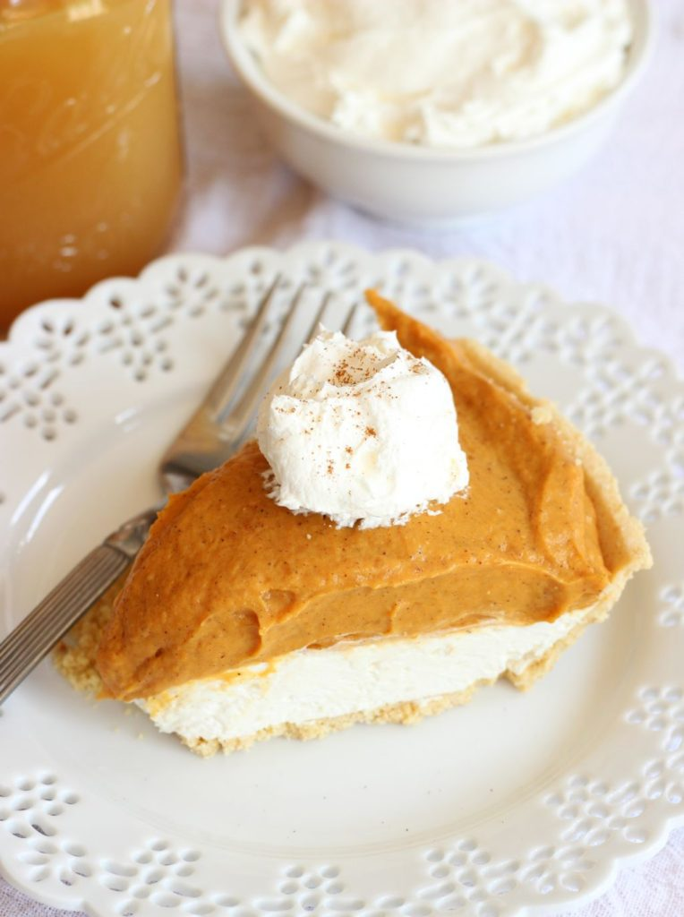 no-bake-double-layer-pumpkin-pie-with-shortbread-crust-1-19