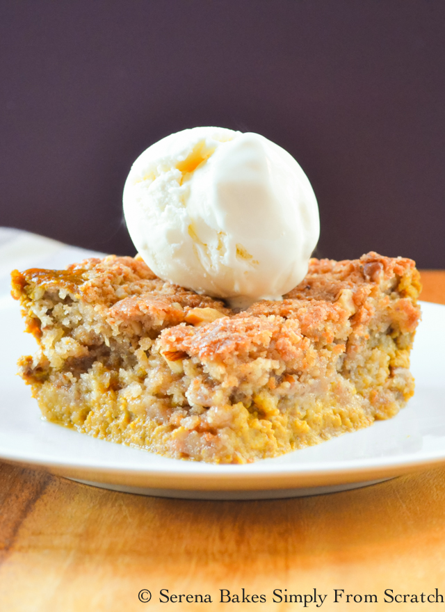 pumpkin-cobbler-recipe-%25281-of-1%2529-compressor