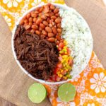 Spicy Chipotle Shredded Beef Barbacoa