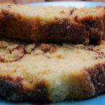 Amish Friendship Bread with Starter