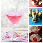 15 Fun Movie inspired Recipes