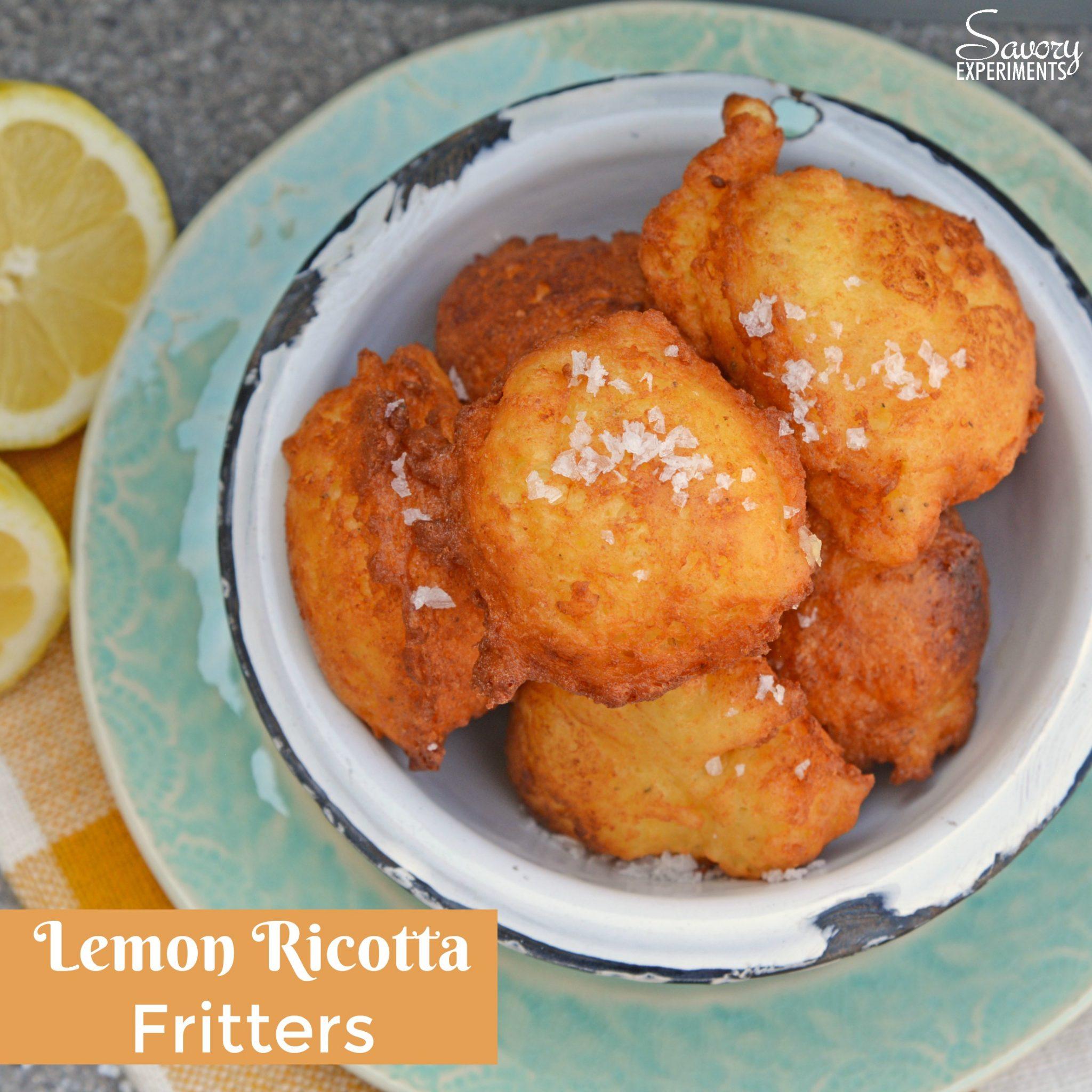 Lemon-Ricotta-Fritters-7 - Maria's Mixing Bowl