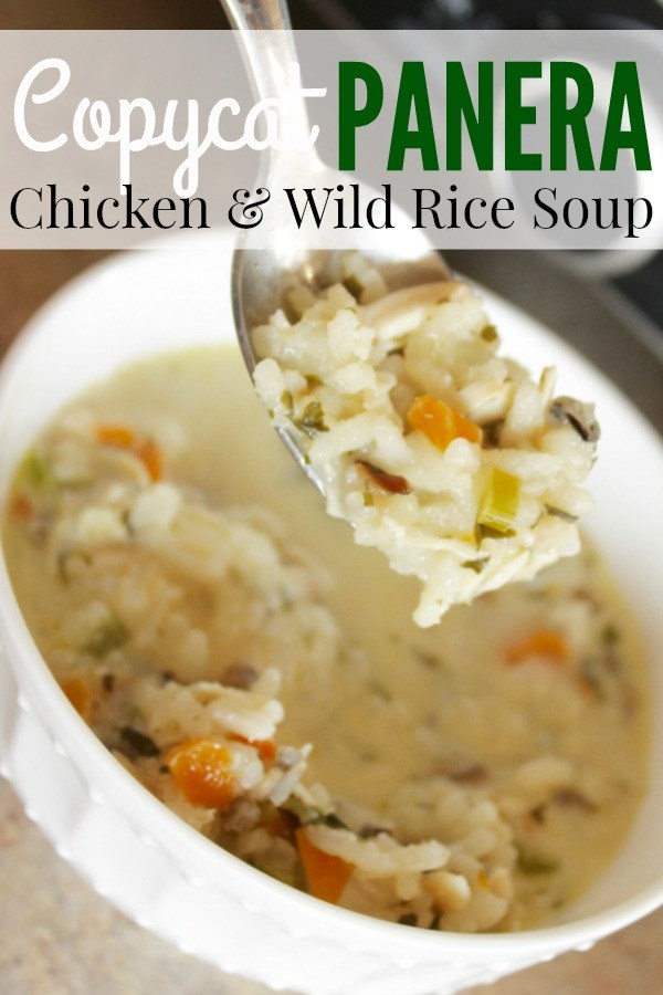 This easy crock pot chicken and rice recipe is a snap to prepare and cook in the slow cooker, and it makes a good everyday family dinner. We used cream of chicken soup with herbs in the recipe (pictured) and it made a delicious balwat.gaterol mg: 64%.
